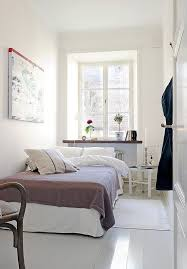Small Bedroom Design For Couples 15 Bedroom Design For Couples Small Bedroom Designs
