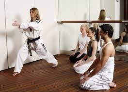 for adults information for adults wanting to take martial arts classes