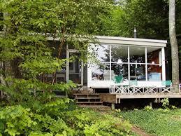 Eels Lake Cottage Rental by 270 Best Design Cottage Images On Pinterest Architecture Home