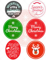 tags gift tags gift tags