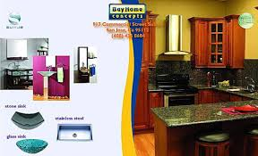 kww kitchen cabinets bath photo of kww kitchen cabinets bath san jose ca united states bacoor