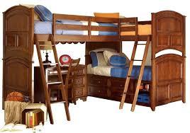 Bunk Bed Bedding Sets Creative Bunk Beds Bedroom Sets Boys Bedroom Furniture Bunk Beds