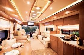 trailer homes interior home mobile home with modern and contemporary interior designs