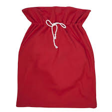 santa sacks large santa sacks in by kids wholesale clothing