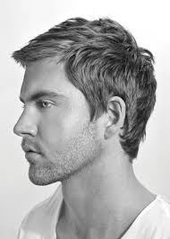 t haircuts from fallout for men 111 best hairstyles for men images on pinterest man s hairstyle