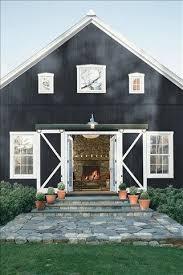 585 best house images on pinterest exterior paint colors paint