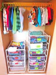 Organizing Kids Rooms by 94 Best Organization Kid U0027s Bedroom Images On Pinterest