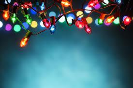 christmas light installation calgary pro christmas lights fia uimp com