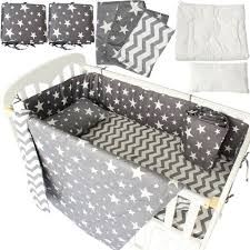 Star Nursery Bedding Sets by Compare Prices On Baby Bedding Pattern Online Shopping Buy Low