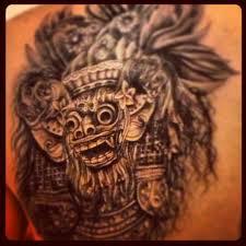 master tattoo indonesia barong bali wonderful indonesia ontel coffee tattoo pinterest