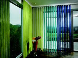 Cheap Vertical Blinds For Sliding Glass Doors The Use Of Blinds For Sliding Doors To Protect The Privacy Home