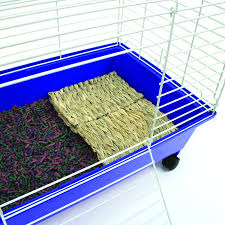 Bunny Cages Rabbit Cage Flooring All Pet Cages