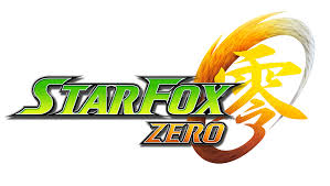 look inside the star fox zero strategy guide official strategy