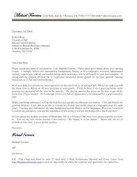 ideas of associate editor cover letter in resume cv cover letter