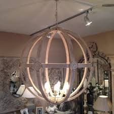 chandelier inspiring extra large orb chandelier cheap chandeliers