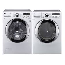 black friday appliance deals top black friday washer and dryer deals at warner stellian