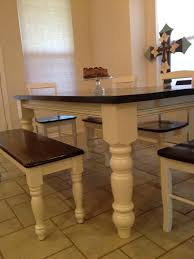 dining table leg designs thank you so much for sharing your photos