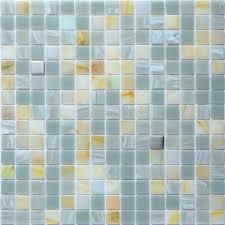 self adhesive floor tiles walmart com rollback nexus light oak
