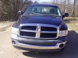 nissan rogue jackson ms southside auto sales 2004 dodge ram 1500 jackson ms