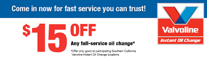 valvoline light bulb replacement coupon oil change coupons oil change coupons part 2