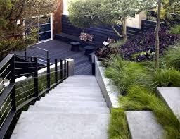 Fence Ideas For Garden Screening Fence Or Garden Wall 102 Ideas For Garden Design