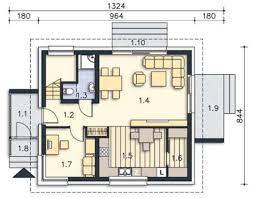 K Henhaus ᐅ Cef Haus Wastl 109