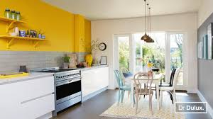 yellow kitchens the best home design