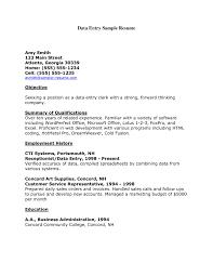 Administrative Clerk Cover Letter Er Registration Clerk Cover Letter