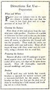 stanley body restoration valspar paint color chip brochure