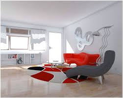 Lounge Chair Price Design Ideas Smartphone Red Lounge Chair Design Ideas 73 In Gabriels Bar For