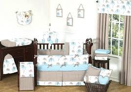 round baby crib bedding sets s baby crib bedding sets walmart
