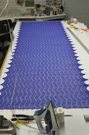 573 best machine knitting images on pinterest knitting machine