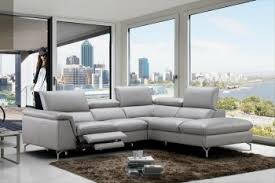 Ital Leather Sofa 100 Genuine Italian Quality Leather Sectionals Corner Couches