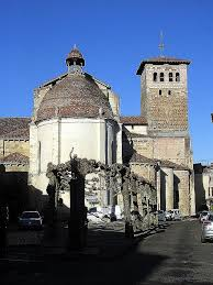bureau vall royan bureau bureau vallée royan best of the mystery of church cupolas in