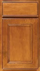 aristokraft cabinet doors replacement aristokraft cabinet doors laundry room cabinets in painted white