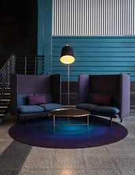modern lobby chairs stabbedinback foyer the importance fantastic