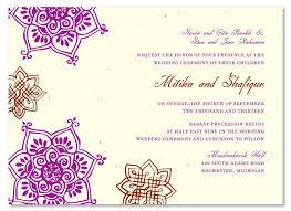 indian wedding card templates wedding indian invitations yourweek 62f501eca25e