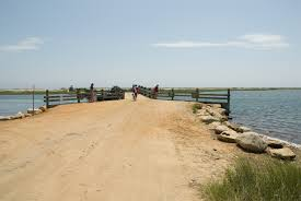 Do Chappaquiddick File Chappaquiddick Bridge Jpg Wikimedia Commons