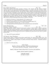 good core competencies for resume popular dissertation abstract