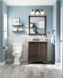 bathroom wall color ideas sherwin williams worn turquoise bathroom vanities