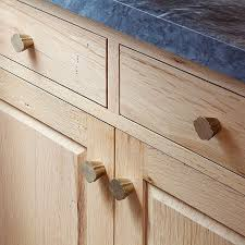 Hafele Kitchen Cabinets by Kitchen Cabinet Knob Captainwalt Com