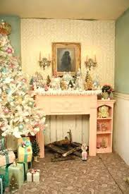 Shabby Chic Fireplace Mantels by 212 Best Fireplace Mantels Images On Pinterest Fireplace Ideas
