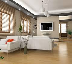 residential lighting design residential lighting gsfiber