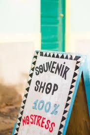 best 25 holidays in cape verde ideas on pinterest cape verde