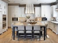 small kitchen island ideas with seating beautiful small kitchen