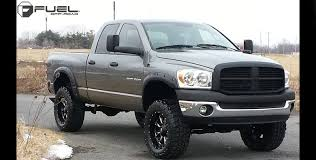 2007 dodge ram grille gallery socal custom wheels