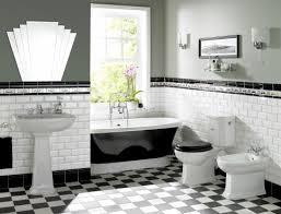 bathroom art deco bathroom x tiles uk images cleaner chemical