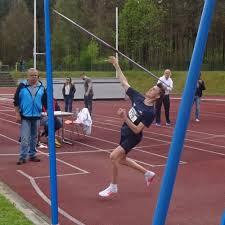 Vhs Bad Waldsee Bad Bergzabern U2013 Pfalz Leichtathletik Sucht Ihre Meister 2017 In