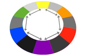 colors combinations your designs stand out with unconventional color combinations