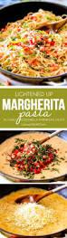 best 25 mozzarella ideas on pinterest mozzerella mozzarella